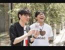 声優コレクション ~ふたりのコーデSHOW~ Chapter.2 小野友樹×赤羽根健治