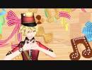 【第五人格MMD】ワタシノテンシ【ポストマン】