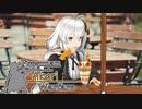 【継星あかり】Freeman アカリ Warfare Ep.3【FreemanGuerrillaWarfare】
