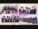 10th Album『さくら学院2019年度 ~Story~』トレーラー映像