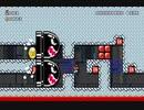【実況】スーパーマリオメーカー2やっちゃうよ!【105ステージ目】