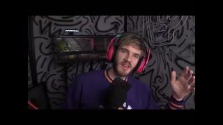 (知らんけど)海外の大物YouTuberに勝手に