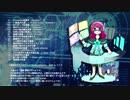 【春例大祭17】東方風自作曲合同企画CD「東方無街條」【XFD】