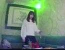【歌ってみた】花の唄/Aimer【神樹まりな・姫の執事】