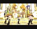 【ミリシタMV】Angelic Parade♪