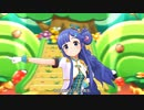 【デレステMV】「ハイファイ☆デイズ」(七海L.M.B.G.衣装)【1080p60/4K ドットバイドット】