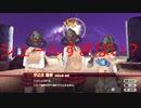 【バレットガールズファンタジア】銃と魔法とおっぱいモノ!バレットガールズF実況プレイpart14