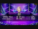 Only You / The Platters 【CeVIOカバー/赤咲 湊】(再投稿)