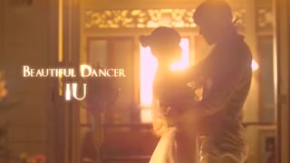 IU (아이유) - Beautiful Dancer【MV】