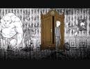 【NeverEndingNightmares】実際に作者が感じた悪夢をゲーム化したもの【part1】