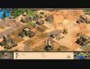 【Pc】Age of Empires II HD~サラディン編~[Age38]