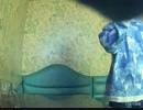【うたスキ動画】闇夜/Eve を歌ってみた【ぽむっち】