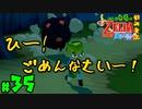 【小さな勇者の飲み実況】ゼルダの伝説 風のタクト HD part35【24歳フリーター】