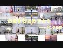 【中國ファンx人】Hand in Hand【2020七河みこ生誕】