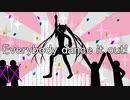 【初音ミク】Dance It Out【オリジナル】