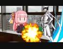 [シノビガミリプレイ]RE:FAIRY-TALE 2