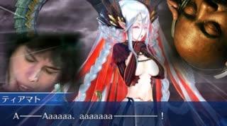 【DBD】カニバル君の黄昏 Part.29【ゆっく