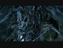 【Bloodborne実況】ヤーナムの血の夜を絶叫ハンターが「い」く part28