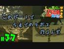 【小さな勇者の飲み実況】ゼルダの伝説 風のタクト HD part37【24歳フリーター】