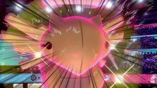 【ポケモン剣盾】ヌケニン、ガラルで超強