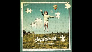 Septaluck - Secret Base