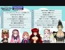 【難波公演】「にじさんじ JAPAN TOUR 2020 Shout in the Rainbow!」最速感想放送