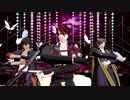 【MMD刀剣乱舞】PASSION【小宮刀/1080p】