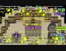 【ぼくらのアイランド】1600万記念の100倍ナイトシージをたたくだけの動画【3分間耐久】