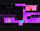 【Hue】色の付いたパズル#4【ゆっくり実況プレイ】