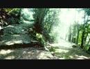 【作業用BGM】眠るための音楽 Vol.3【睡眠用BGM】