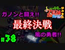 【小さな勇者の飲み実況】ゼルダの伝説 風のタクト HD part38【24歳フリーター】