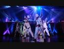 Crazy Beat Geos On!:DA  PUMP.live