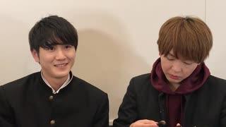 【動画】オトコのコはアイドルになりたい⁉#09