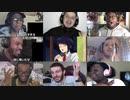 「僕のヒーローアカデミア」82話を見た海外の反応