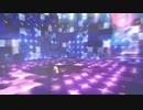 【ポケモン剣盾実況】己を高めるランクマッチ【part20】