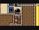 【マリオメーカー2】矢印とコインを信じよ!(初投稿)【ゆっくり実況】