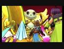 【3DS版】ドラゴンクエストXI 実況プレイ番外ヨッチ族編最終回