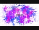 【カバー】-ERROR【初音ミク&重音テト】