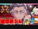 【ポケモン剣盾】そら×ついの色違いガラル旅~VS.ほのおジム~part9