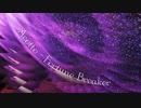 【オリジナル曲】Fortune Breaker【音霊INVAXION 落選供養】