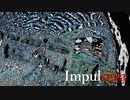 Impulsion【初音ミク、オリジナル曲】
