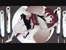 【AIきりたん】ビターチョコデコレーション【NEUTRINOカバー】
