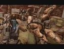 【Gears 5】 ゆっくり実況.25 プランBのバーゲンセール【Gears of war】