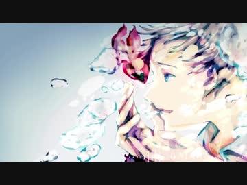 曖昧さ回避】歌ってみた【こより】 - ニコニコ動画