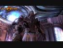 【PS4】GOD OF WAR Ⅲ Remastered をやる Part 13【リマスター】