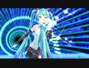 【初音ミク】NEL【MMD】1080p