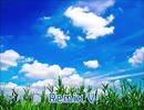 Remix V【作曲】