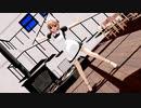 【MMD】らぶ式Sayaで『愛言葉Ⅲ』maid ver. 1080p