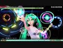 【MEGA39s】(077) Weekender Girl EXTREME ホワイトワンピース【nintendoswitch】