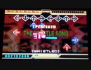 【DDR EDIT DP】THE WHISTLE SONG(Blow My Whistle Bitch) Lv13